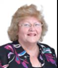 Эксклюзивные материалы по управлению проектами. Перепубликация только с согласия редакции! | Мэри Маккинли