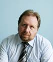 Эксклюзивные материалы по управлению проектами. Перепубликация только с согласия редакции! | Владимир Абрамов